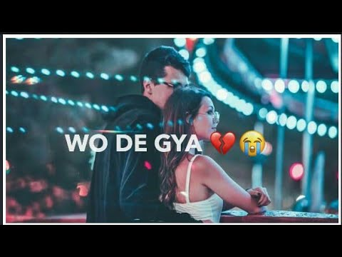 sad-shayari,tiktok-best-shayari-whatsapp-status,emotional-status,bewafa-status,ringtone,mobile-mp3,