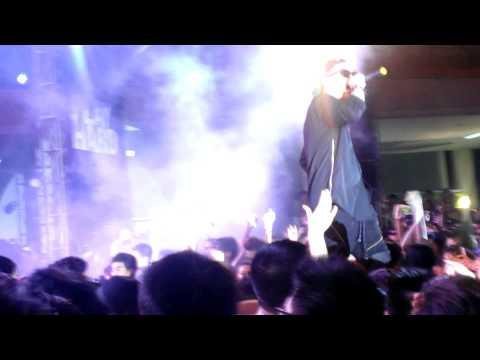 Young Music - Em Yêu Ảo Lòi - T-Akayz ft LEG & Yanbi