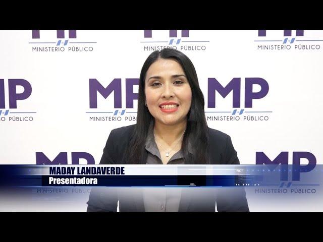 MP AL INSTANTE 13 DE NOVIEMBRE 2019