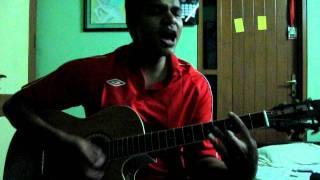 Ruk Jaana Nahin (Acoustic)
