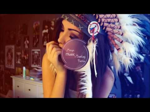 Sia - Cheap Thrills ft. Sean Paul (Bootleg Remix)