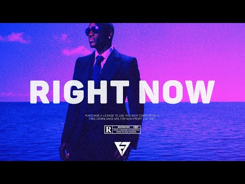 Akon - Right Now (Na Na Na) (Remix) | RnBass 2020 | FlipTunesMusic™