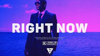 Akon - Right Now (Na Na Na) (Remix) | RnBass 2020 | FlipTunesMusic™