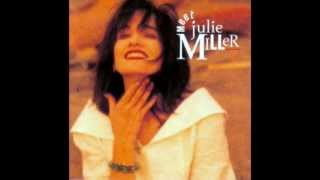 Watch Julie Miller What Would Jesus Do video
