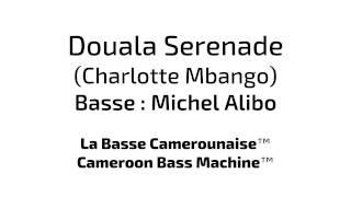 Douala Serenade - Charlotte Mbango (1996)
