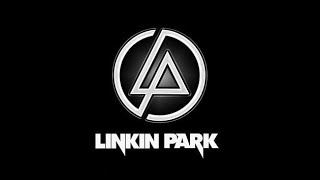 Lin kin Park Mp3 Video Terbaru 2018 | Copy CUMI CUMI BABADOTAN  #LINKINPARK