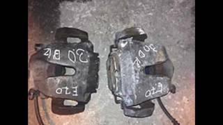 Авторазборка бмв BMW запчасти б/у кузов двигатель ходовая трансмиссия недорого доставка(, 2016-11-06T15:57:04.000Z)