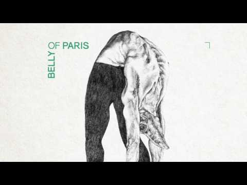 Belly of Paris - Cable Coming