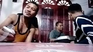 Download Lagu Denggan ma hatahon tu au. NABASA TRIO mp3