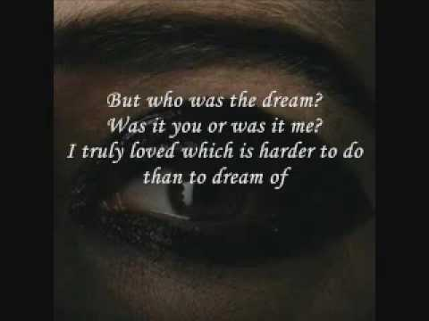rufus-wainwright-the-dream-mario-skof