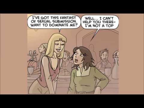 oglaf submissive