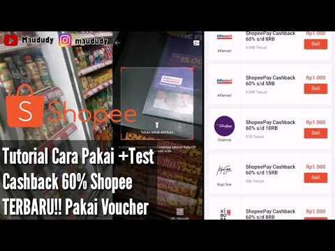 Pastikan untuk menonton vidio ini sampai selesai ya, supaya proses transaksi di kasir menggunakan Vo.