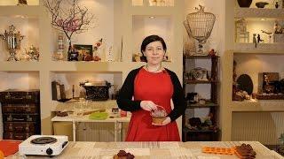 Как приготовить домашний мармелад, нугу, зефир, козинаки