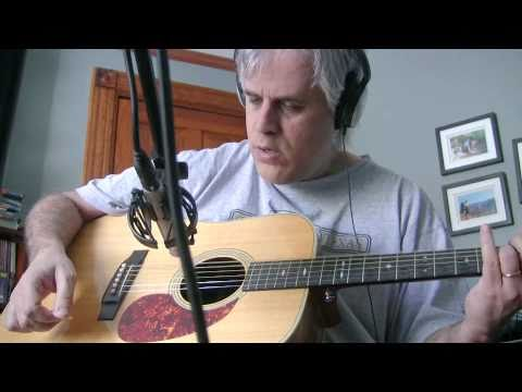 DAYLIGHT AGAIN by Stephen Stills- COVER