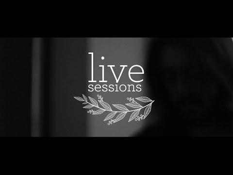 #10 Live Sessions - O Maior Amor do Mundo / Canção dos Morávios (Gui Azevedo)