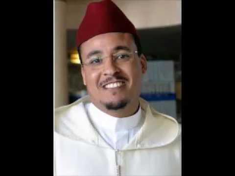 Dr Amine nejdi: V. 09/06/2017 La modestie, la base de l'adoration