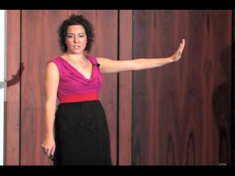 Jessica Ballsley - Keep Calm and Teach Art: 10 Strategies for Managing the Art Room