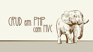 PHP: إنشاء تطبيق في MVC, مع الوصول إلى قاعدة البيانات فئة نموذجا