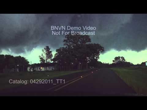 4292011-tyler-texas-multi-vortex-tornado