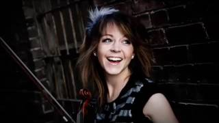 Lindsey Stirling - Stars Align (Audio Only)