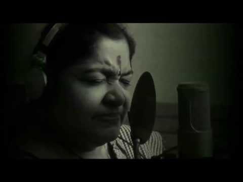 Vavavo Vavurangu Chithra's New Tharattu song