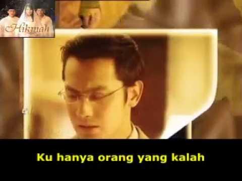HIKMAH 2004 Opening Sountrack Sinetron Indonesia  - Netta KD & Daniel