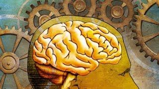 बस 5 मिनट में दिमाग तेज़ न हो तो कहना!   How to Use Your Brain More Effectively (Scientific Ways)