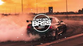 Baixar Europe - The Final Countdown (HBz Psy-Bounce Remix) [Bass Boosted]