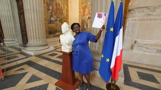 Devenir Français, mode d'emploi
