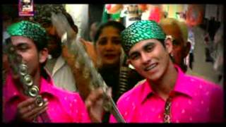 Wah Wah Tere Rang by Sohan Lal Saini, Jatinder Goldy | Punjabi Sufiana