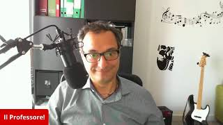 Pillole di Traction | S1E5 | Intervista a Daniele Bruttini di QUOMI