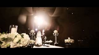 리츠칼튼호텔 웨딩영상 주노무비 wedding highl…