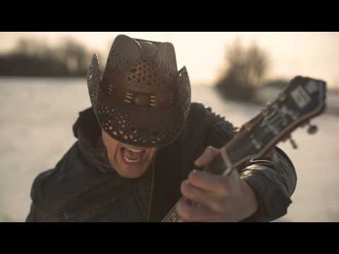 Oil by Anthony Tullo - Music Video (Urban Tent Media)