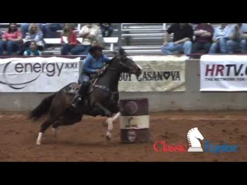 Great Runs from Team Classic E...