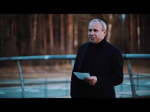 Rīgas Svētā Pāvila draudzes video svētbrīdis | 26.04.2020.