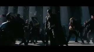 the-dark-knight-rises-official-teaser-trailer-2