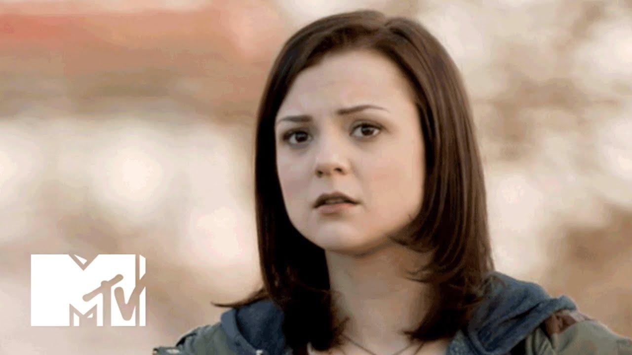 Download Finding Carter | Extended Official Sneak Peek (Episode 2.1) | MTV