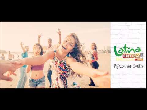 Latina Exitosa ...Música Sin Limites. Tu nueva radio online
