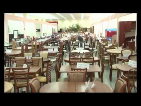 Мебельный салон Громада Оренбург