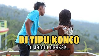 ketipu photo profil facebook (payah the series) film pendek lucu cah pati