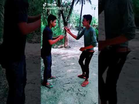 Funny Video 2018 New Sexy Hot Beautiful And Dekhne Ke Musically Video 2018