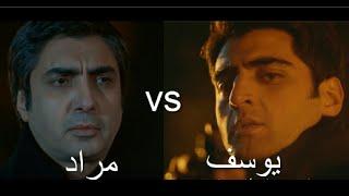ماذا سيحدث في مسلسل وادي الذئاب الجزء العاشر الحلقة 33+34 wadi diab 10 ep 33+34 HD HD