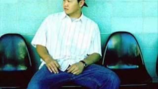 Kero One - My Story (Dj Mitsu the Beats remix) - Jazzy Sport