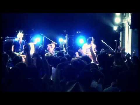I-RabBits『WABF』LIVE PV