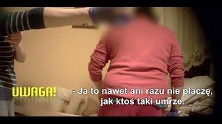 Popular Videos - Uwaga! & TVN