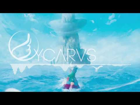 YCARVS - Earth God's Lyric | Wind God's Aria | Ocean - The Legend of Zelda: The Wind Waker Remix