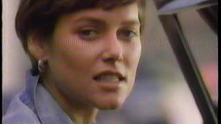Oil of Olay Wrinkle Prevention Commercial - 1989 Commercial