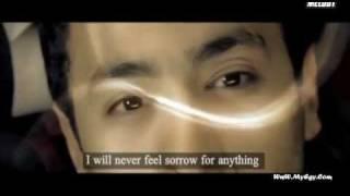 أغنية سيدنا النبى لحمادة هلال بمناسبة المولد النبوى