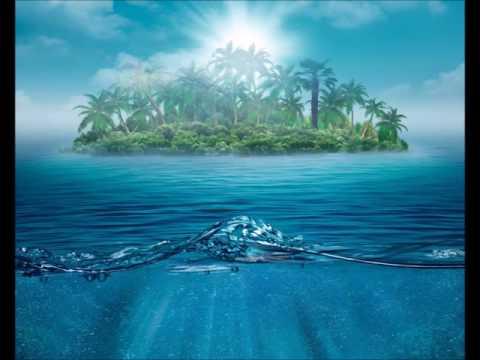 Divine Matrix Hydrosphere  FULL ALBUM