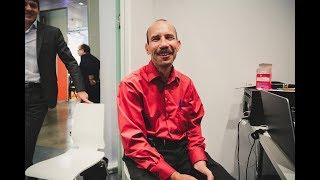 Стоматологические установки WOD 330 на выставке Дентал Салон апрель 2015(, 2015-05-05T18:17:38.000Z)